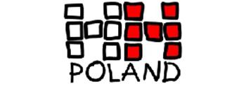 HH POLAND